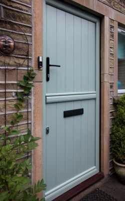 Solidor composite stable doors from Composite Doors Yorkshire & Front door options | Interior Details | Pinterest | Yorkshire Doors ...