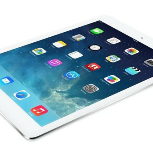 #Technology: #Apple just unveiled the #iPadAir. Should I buy? #social #office #business #ipad #itouch #tech