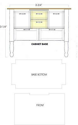 dyi dollhouse miniatures mini stuff pinterest. Black Bedroom Furniture Sets. Home Design Ideas