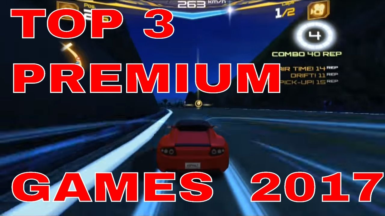 Pin by HowToHack on Android Best android games, Best