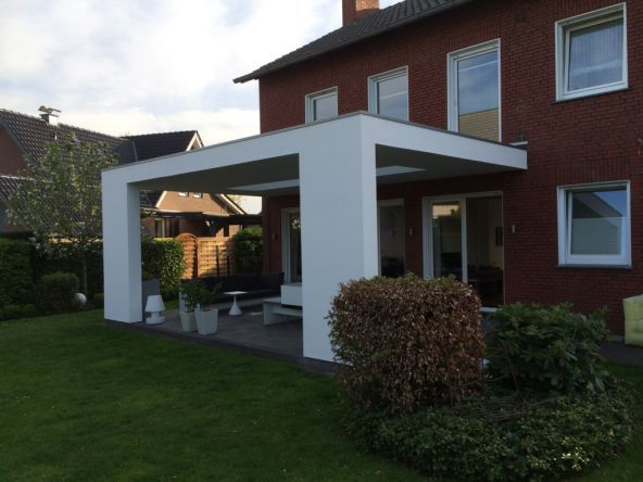 Moderner Holzbau Satteldach Pin Von Michaela.riederer Auf Haus | Pinterest  | Rund Ums Haus