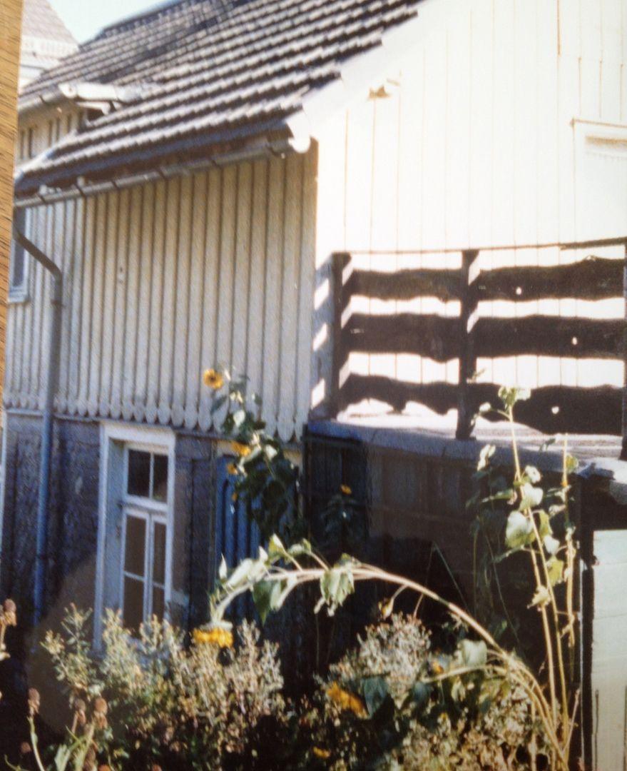 Gartenhaus Kaiserstr. 75a, Gummersbach (mit Bildern