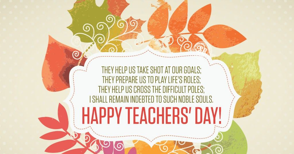 50 Teacher Appreciation Day Hd Wallpapers And Funny Images Download Teacher Appreciation Day Happy Teachers Day Card Teachers Day Card Teachers Day Wishes