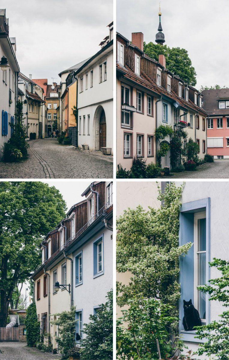 Schweinfurt Tipps Kunst Kultur Koniglich Schlemmen Reisen Schweinfurt Urlaub In Deutschland