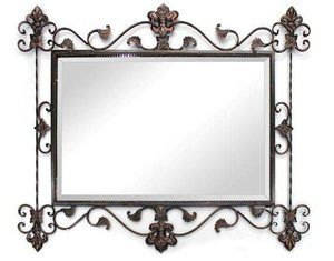 metal framed mirrors blackbronze metal frame mirror pinned by keva xo