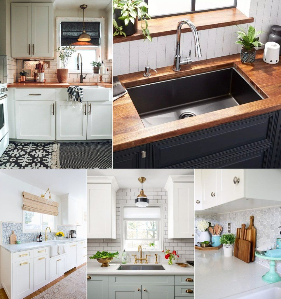amazing and cheap kitchen makeover ideasrelated search amazing and cheap kitch cheap on kitchen makeover ideas id=16993