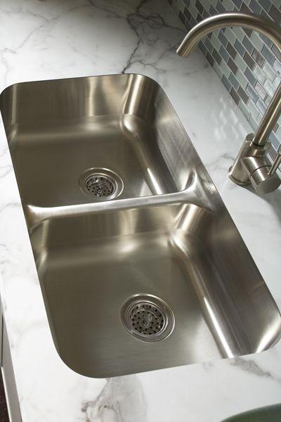 Undermount Sink With Laminate Countertop Renovation Ottawa