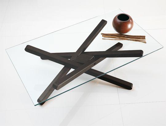 Tavolino Shangai | Tavoli in legno, Tavolo da pranzo ...