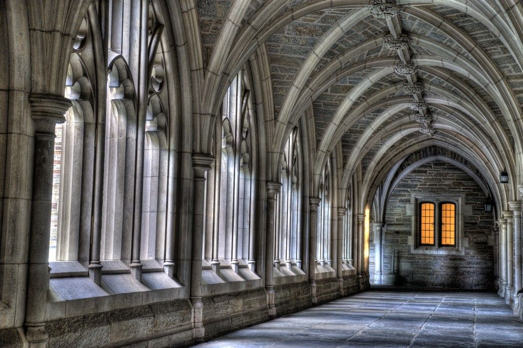 Does Your Liberal Arts Degree Belong at a Startup