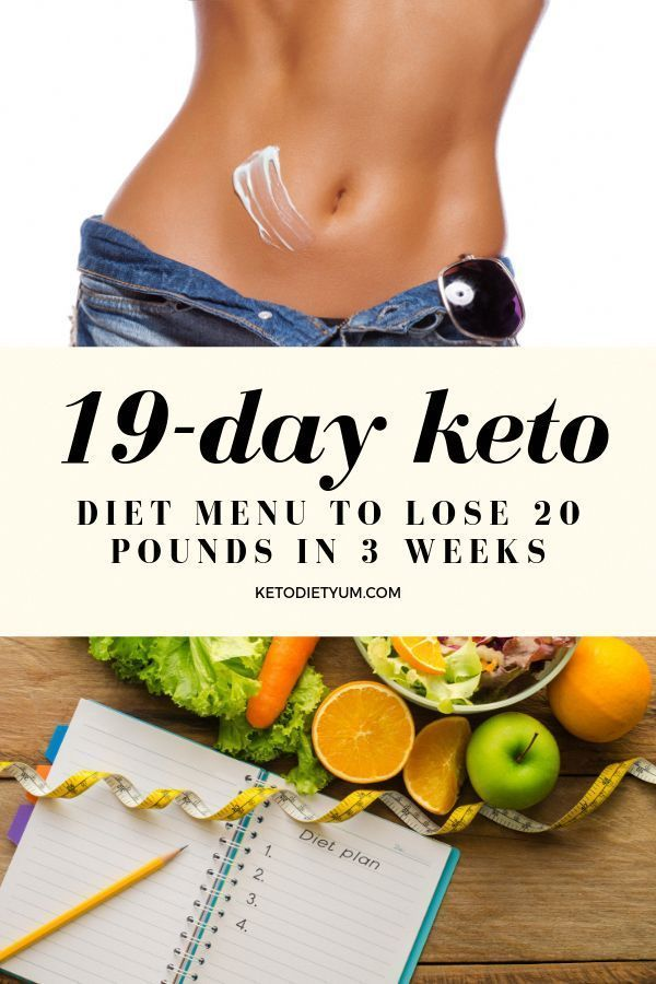 What Are Typical Keto Diet Results? (Image 2357160990) ,  #2357160990 #diet #image #keto #results #typical keto results fast