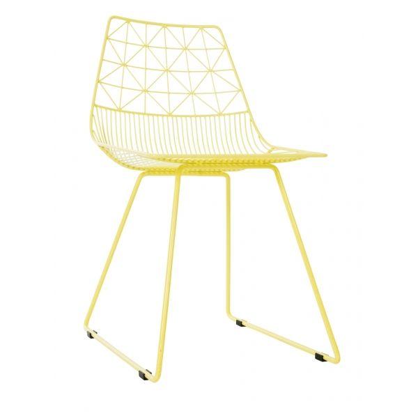 Krzesło Me Sit S Sebra różne kolory, Scandinavian Living