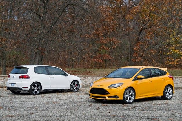 New Cars Used Cars For Sale Car Reviews And Car News Ford