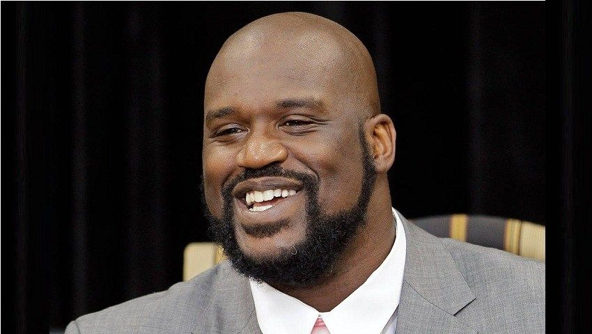 Shaquille O Neal Net Worth In 2020 Age Height Weight Bio Wiki