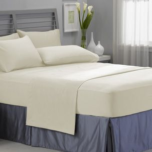 Sealy Sheet Set Best Ing Sheets Ever I Have A Deep Pillow Top Mattress And These Are The Only That Stay Put Won T Slip Off Awesome