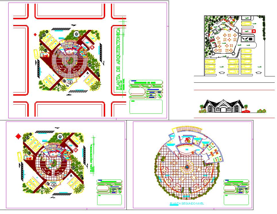 Restaurant design in 2020 Restaurant design, Restaurant