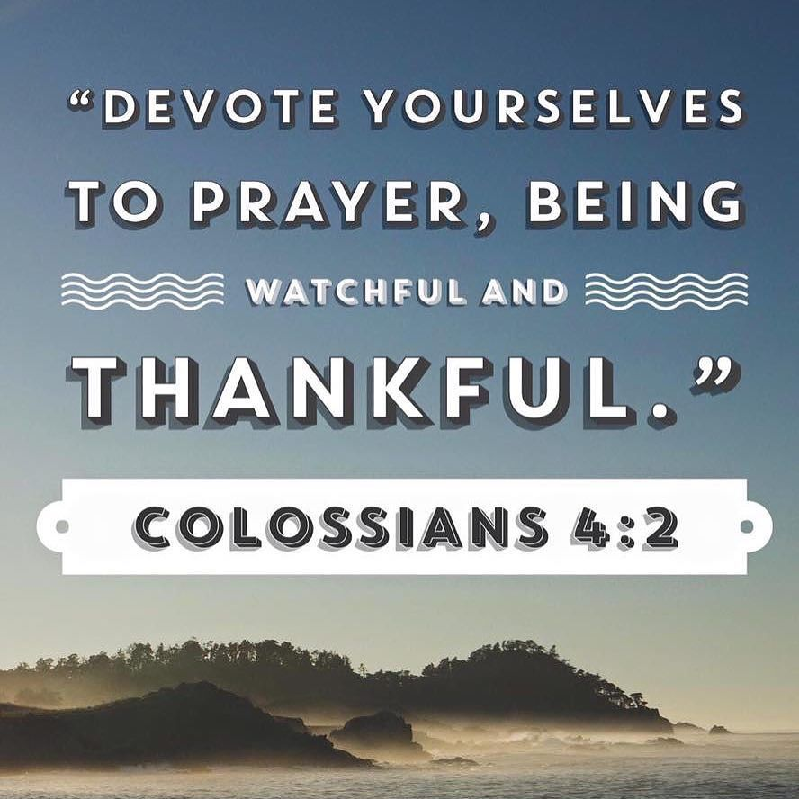 Bible Quotes About Peace Colossians 42 Bible Bibleverse Biblequotes Peace Christ God