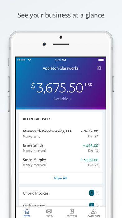 iPhone Screenshot 1 Bigg Boss Icon Store Pinterest Paypal
