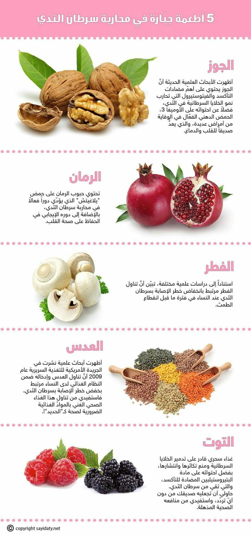 Pin By احساأإس نادر On Fun Facts Health Facts Food Health Food Health Fitness Nutrition