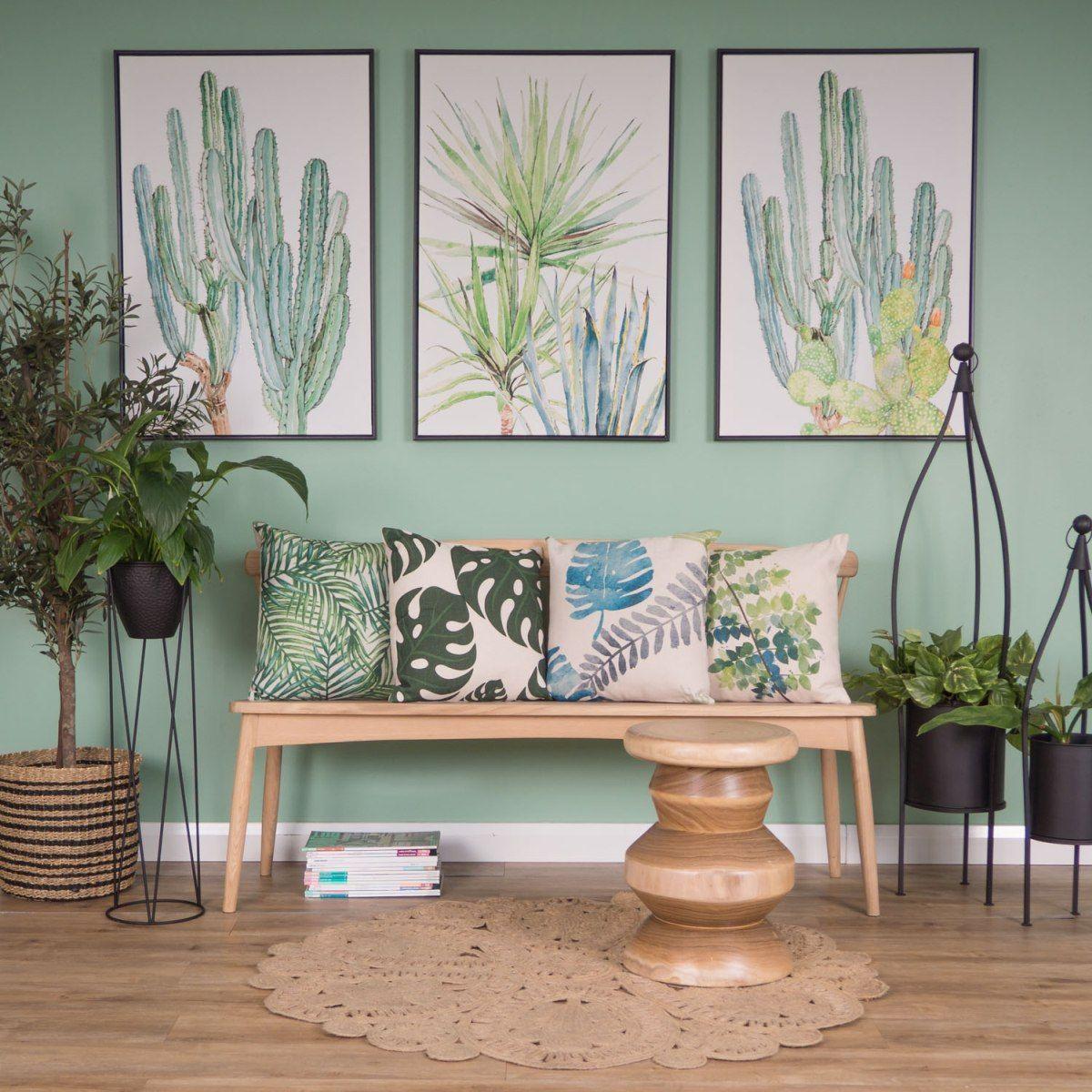 Unique Homedecor: Home Decor Online Shopping