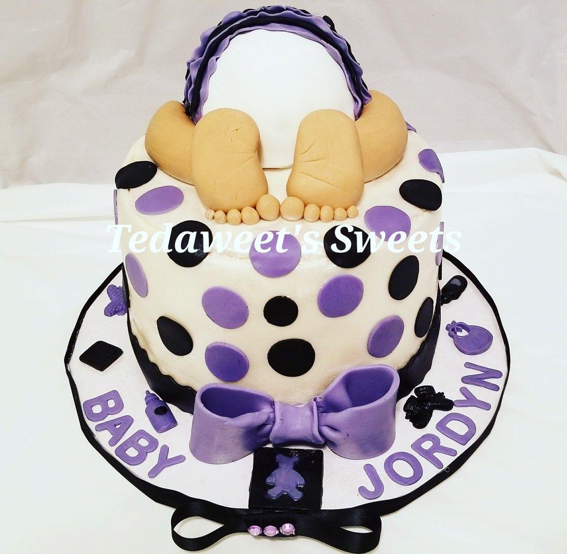 Baby bump baby shower cake cake shower cakes baby