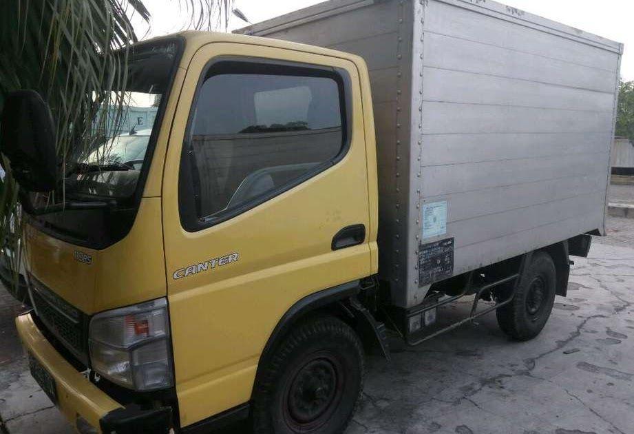 Gambar Mobil Truk Box Layanan Sewa Mobil Truk Box Dan Bak Standart Download Sewa Aneka Mobil Atau Truk Jenis Pickup Dan Box D Truk Mobil Modifikasi Mobil
