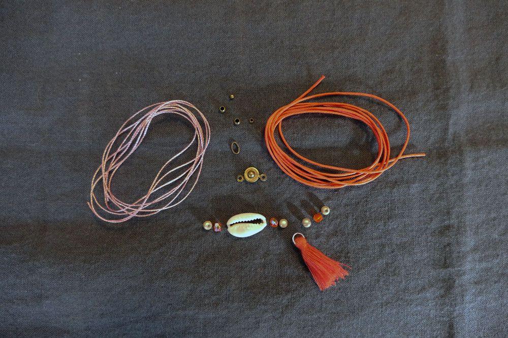 bracelet_materiel2