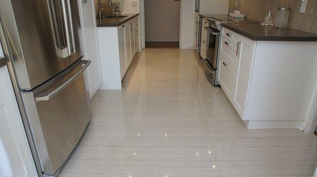 modern kitchen floor tile. Kitchen. These Kitchen Flooring Ideas Will Make Your Great Modern Floor Tiles. Tile