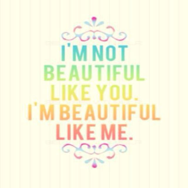 inner beauty inspirational quotes me quotes great quotes