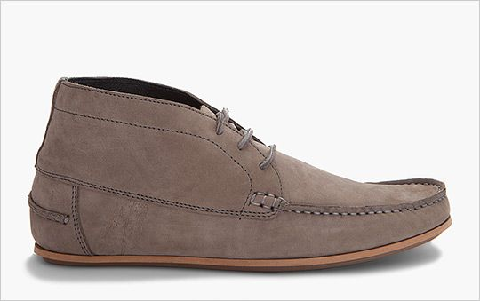 40 Scandinavian Brands You Need To Know Shoes Mens Casual Boots Shoes