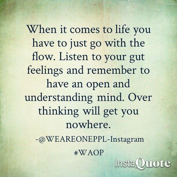 #Mind #Positive #Message #Happy #Qoute #Life #Peace #WAOP