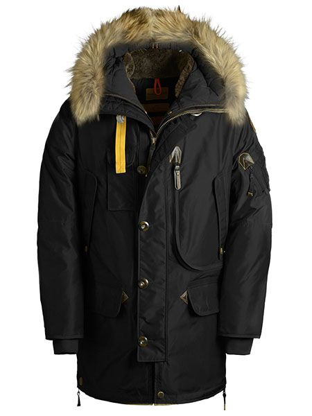 sporting life parajumpers sale