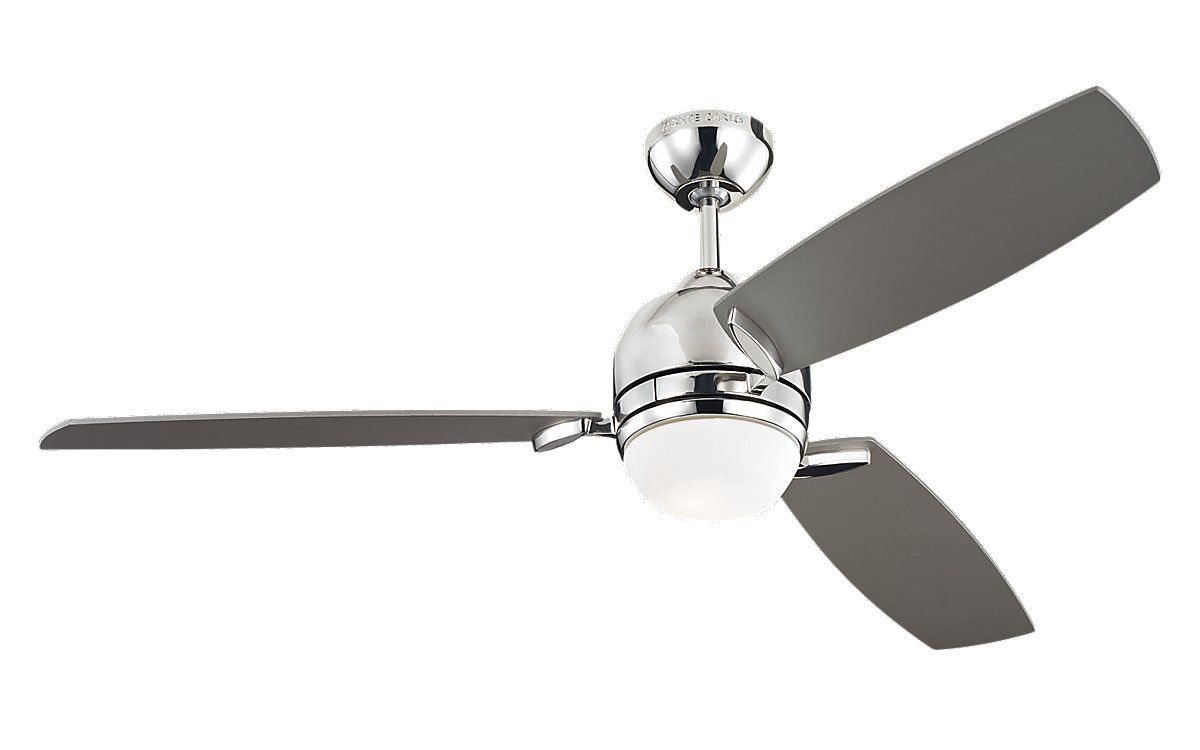 lowes ceiling tulum rod extension fan ceilings co smsender