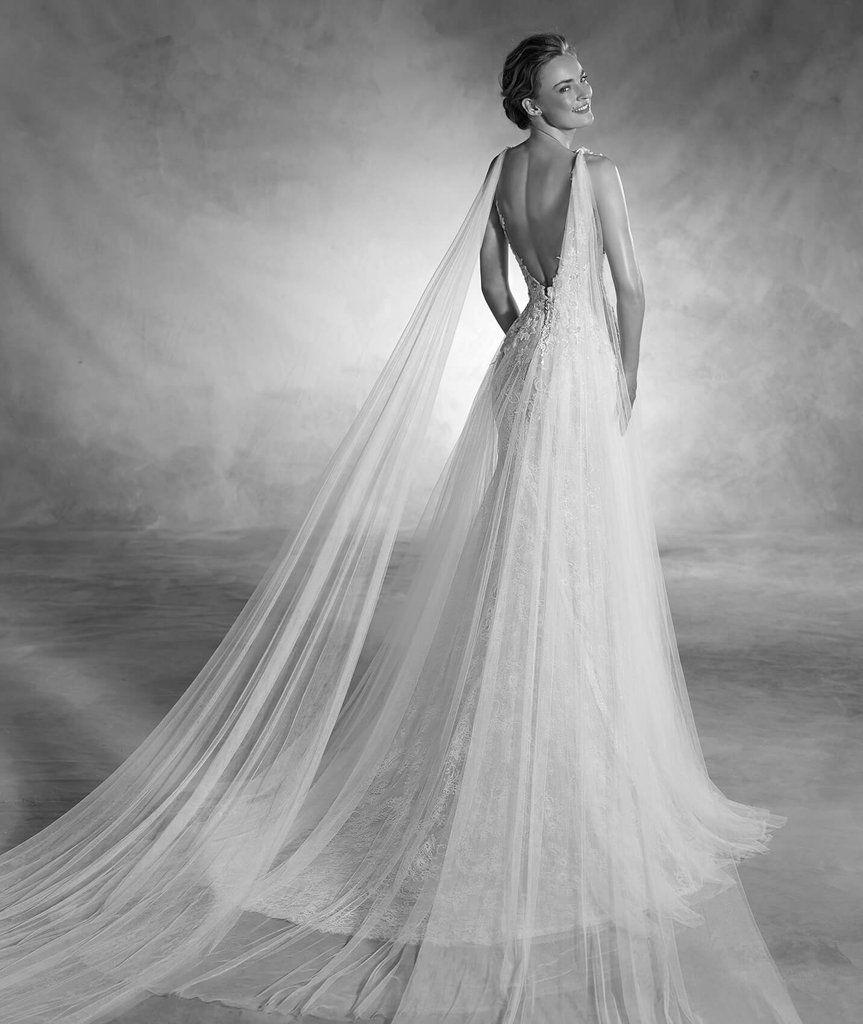 3aa99355f671 Nepal Dress | On Your Wedding Day | Wedding dresses, Tulle wedding ...
