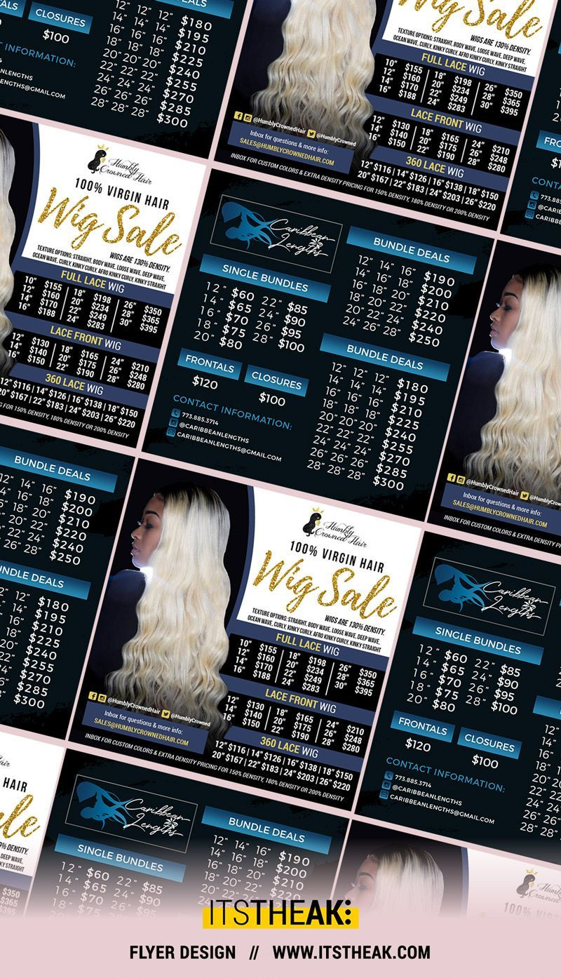 get these templates customized to match your brand perfectly get