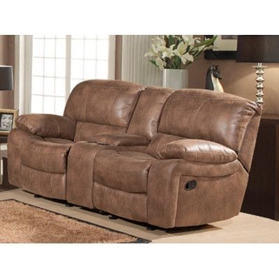 snuggle up dual rocking reclining loveseat sofas tg2582