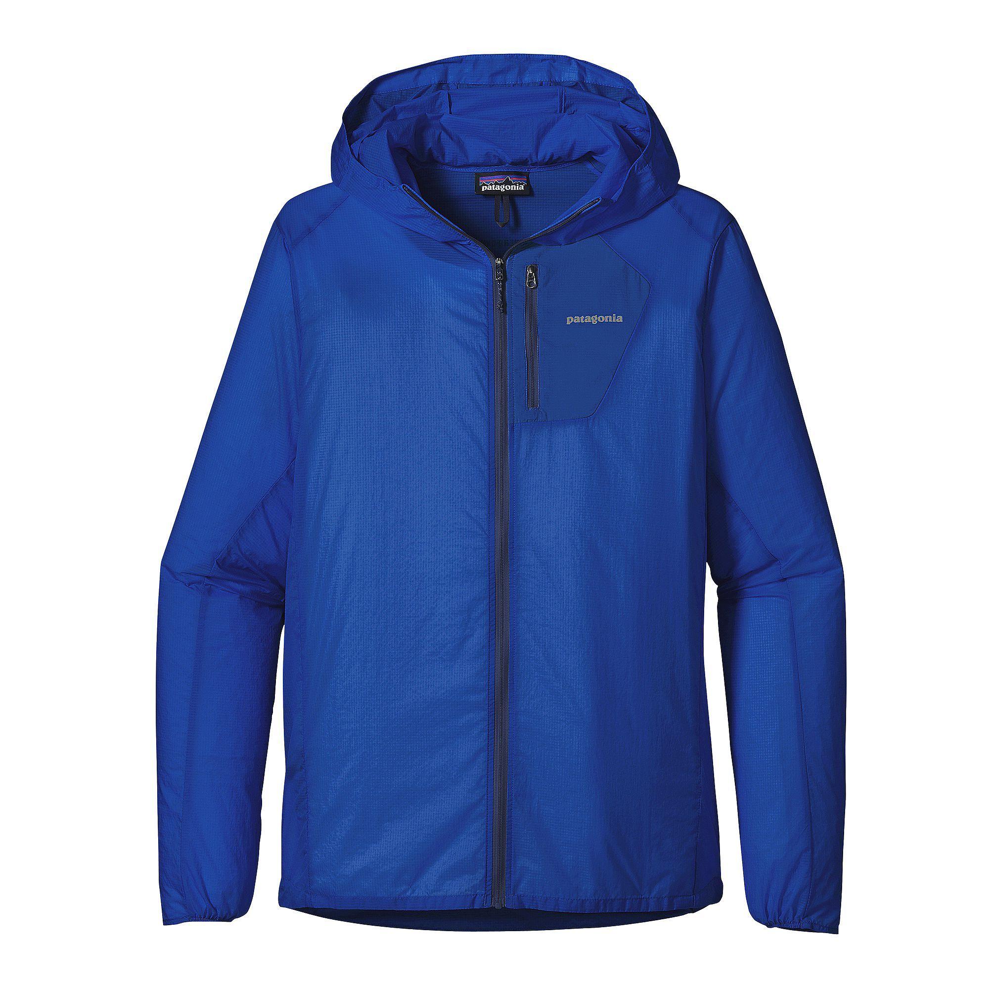 Men's Houdini® Jacket Jackets, Windbreaker jacket
