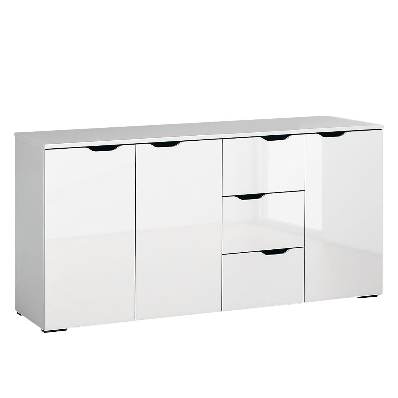 Sideboard Basil Ii Kommode Kaufen Maja Mobel Sideboard Modern