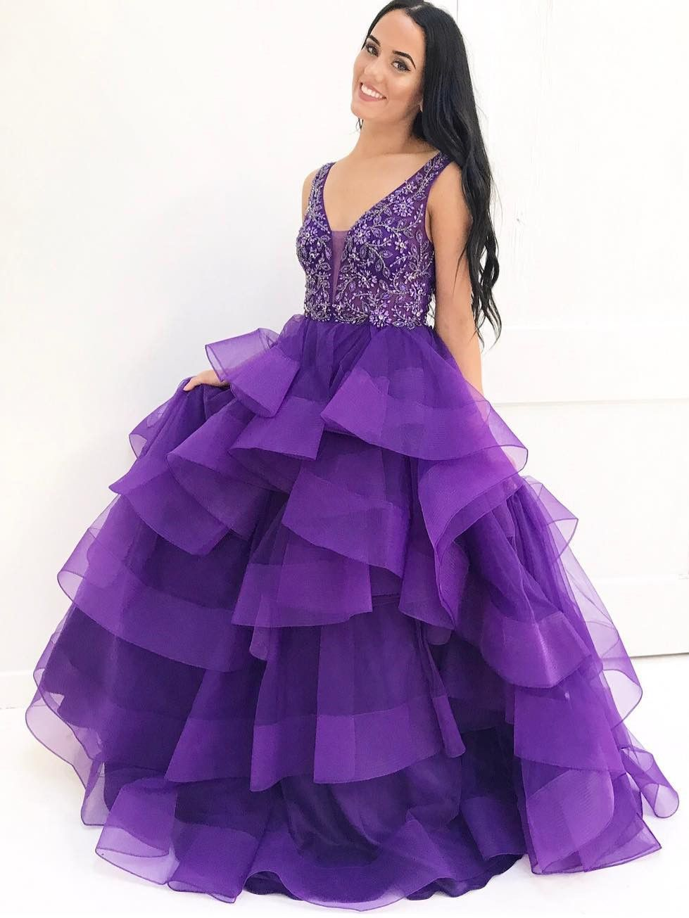 Pin by nina kim on ball gown pinterest ball gowns gowns and