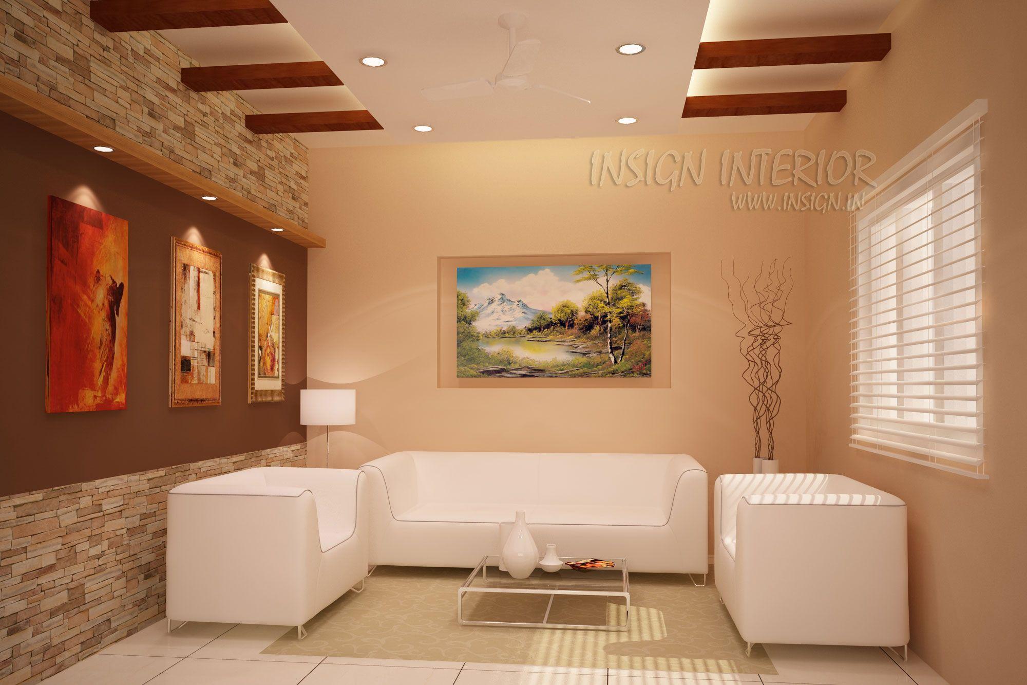 Top 10 interior decorators in Chennai Interior, Interior