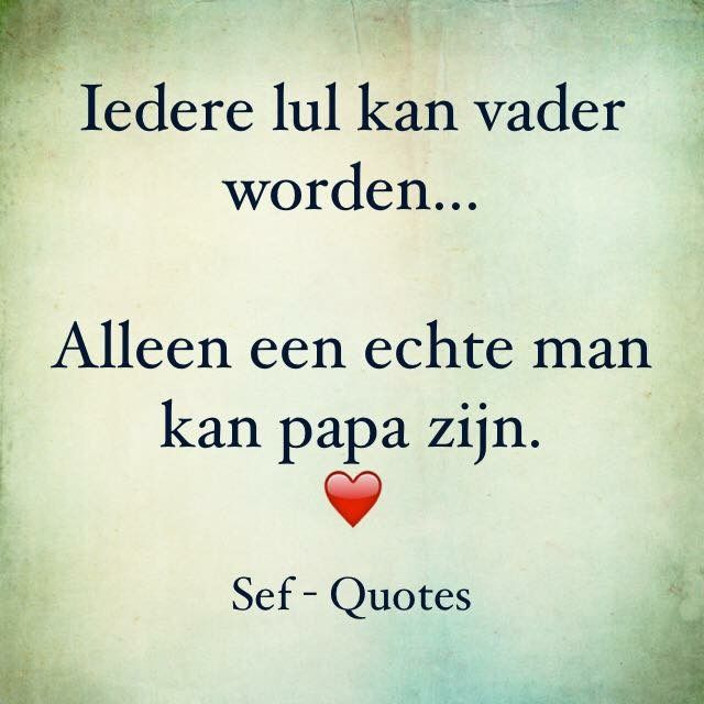 grote lul Quotes Tribal anale seks