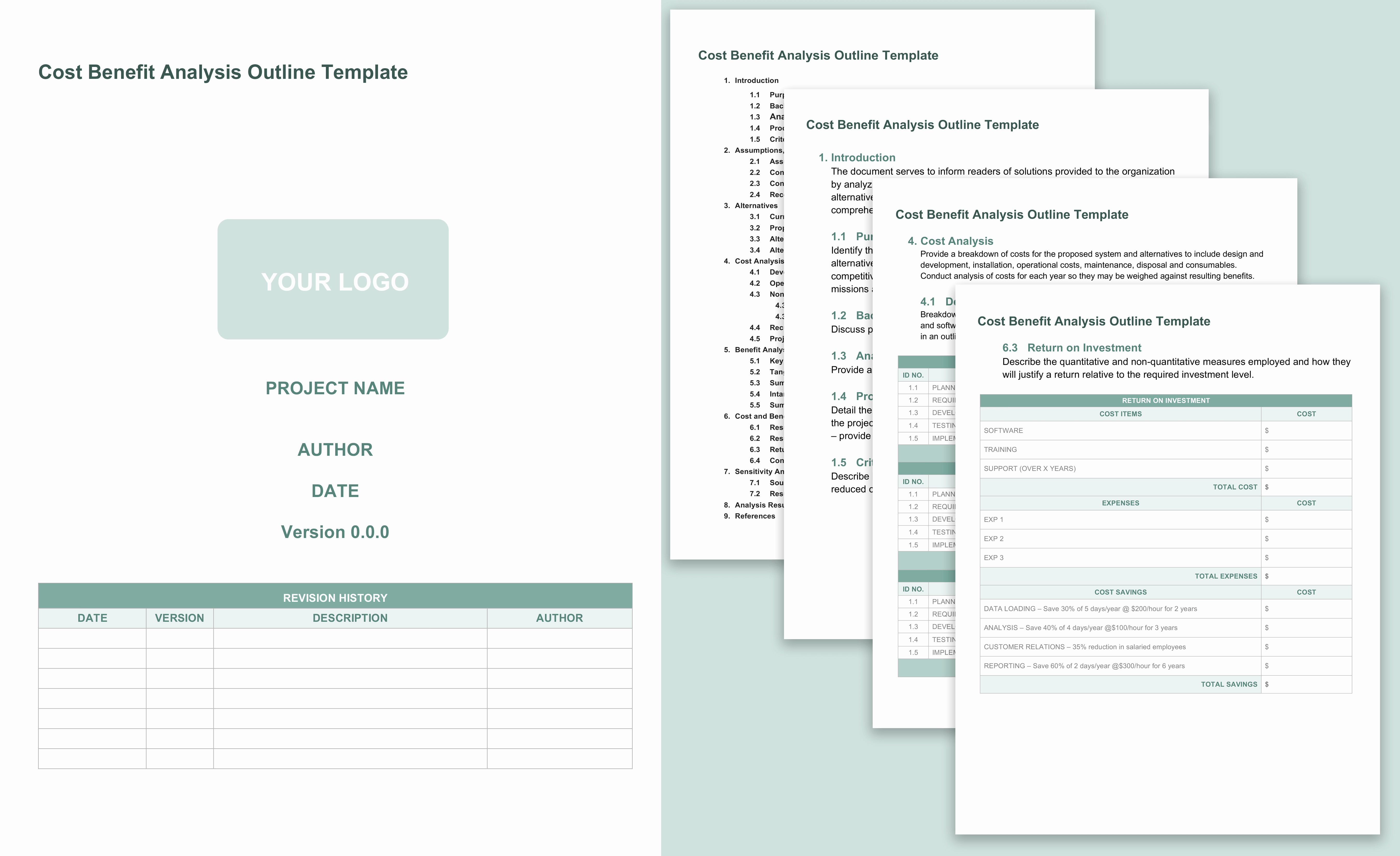 Product Life Cycle Analysis Template In 2020 Templates Analysis