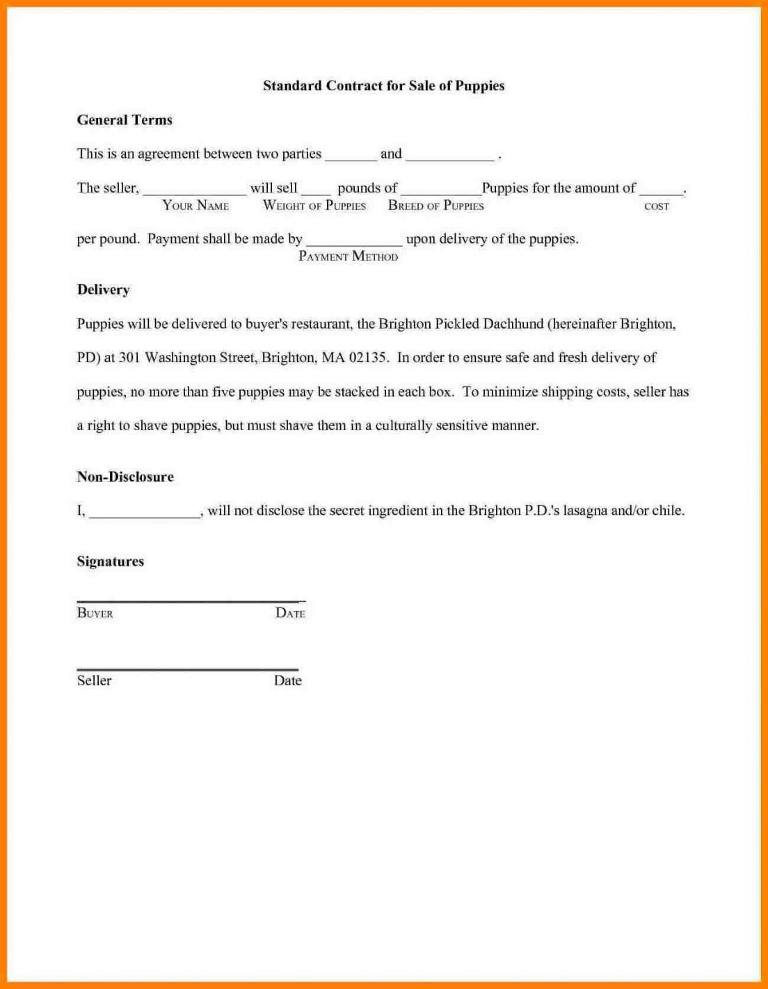 Get Our Image Of Sample Partnership Agreement Between Two Companies Contract Template Personal Loans Agreement