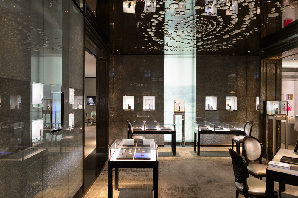 36++ Best jewelry stores in hong kong viral