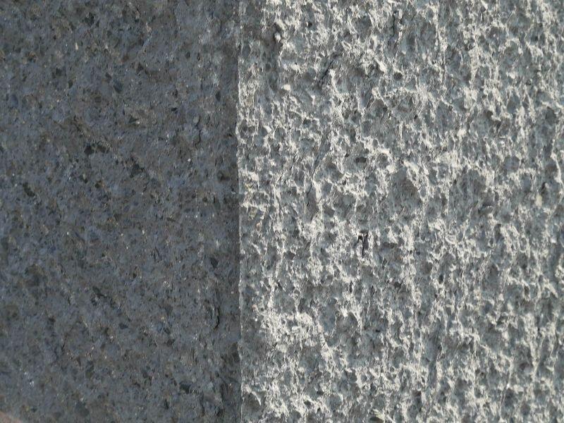 Spitzen Der Meister - Steinmetzbetrieb - Spezialisiert auf - innovative oberflachengestaltung pixelahnliche elemente