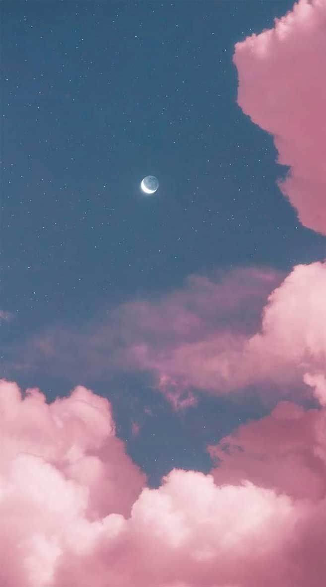15 Beautiful Wonder Of The Sky For IPhone Wallpaper - Idea Wallpapers , iPhone Wallpapers,Color Schemes