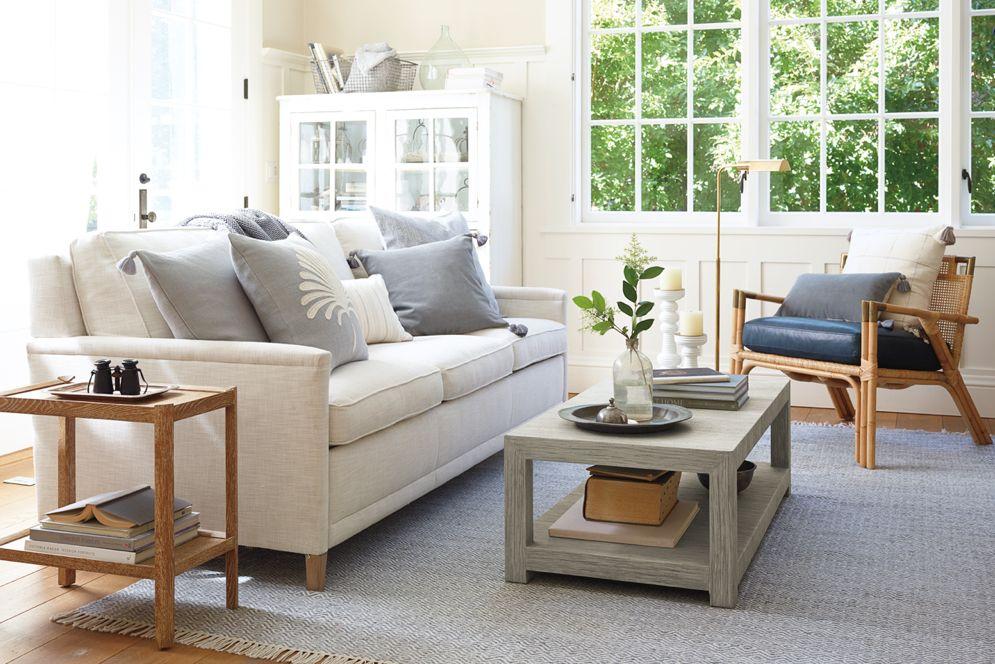 Shop The Look Living Room Designer Rooms Serena Lily Living Room Designs Furniture Home