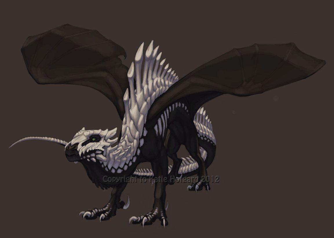 anime shadow wolf demon wwwpixsharkcom images