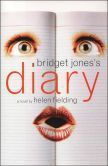 Bridget Jones's Diary by Helen Fielding #bridgetjonesdiaryandbaby Bridget Jones's Diary by Helen Fielding #bridgetjonesdiaryandbaby Bridget Jones's Diary by Helen Fielding #bridgetjonesdiaryandbaby Bridget Jones's Diary by Helen Fielding #bridgetjonesdiaryandbaby