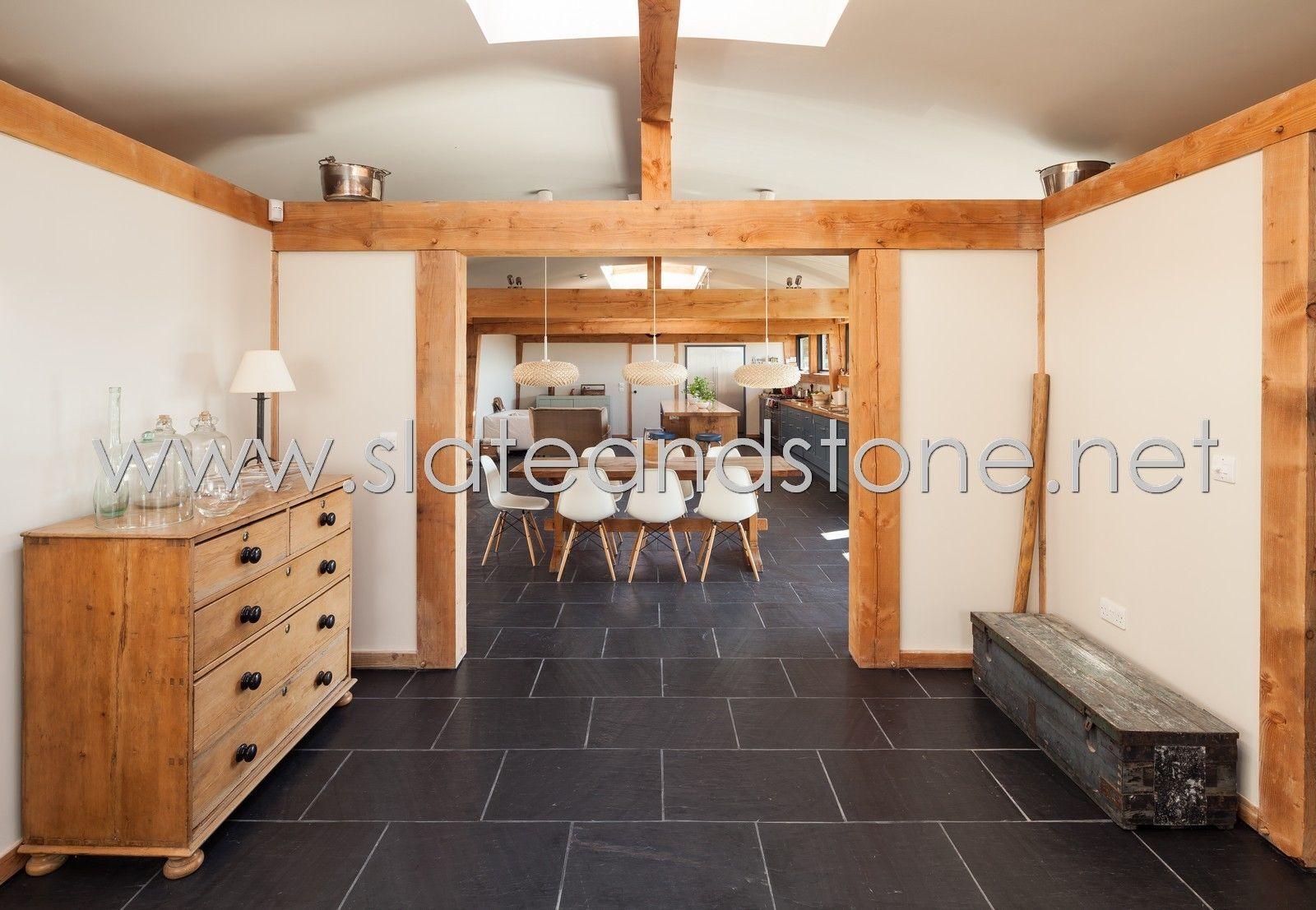 Welsh slate floor tiles 600x300x12mm natural riven gauged ebay welsh slate floor tiles 600x300x12mm natural riven gauged ebay dailygadgetfo Images