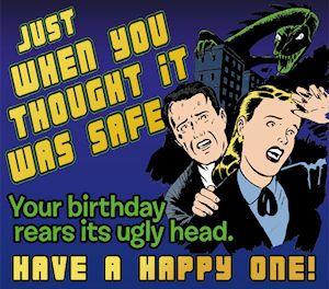 Free electronic greetings birthday card funny star trek google free funny e birthday cards bookmarktalkfo Choice Image